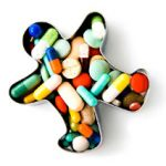 Скоро появится таблетка от старости?
