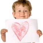 Если Вы не удовлетворены своим ребенком. Тест, рецепт и рекомендация
