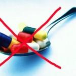 Лекарство от головной боли всегда под рукой