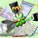 Совет по выбору бесплатных программ для общения в интернете