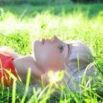 Народное средство для улучшения  сна