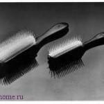 Советы по приданию причёске объёма.