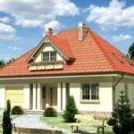 Расчет четырехскатной крыши, браас дск 1, стоимость ремонта крыши