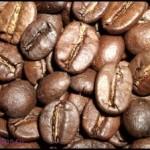 Совет: домашний кофейный пилинг