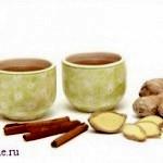 Народный рецепт как не простудиться