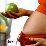 Советы по лечению и профилактике анемии у беременных