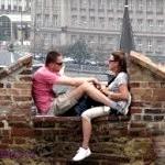 Советы для влюбленных, не желающих утратить остроту чувств.