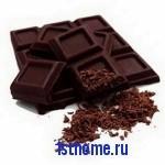 Совет о пользе сладостей