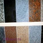 Советы по выбору керамической плитки.