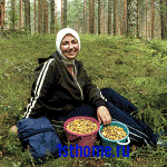 Совет: как одеться в лес