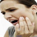 Какие сдать анализы если болят суставы