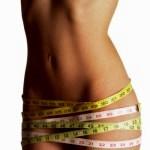 Как сохранить фигуру после диеты?
