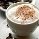 Какая польза от кофе и сколько его стоит пить?