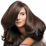 Что делать если у вас выпадают волосы? Помогут народные средства!