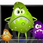 Какие компьютерные вирусы существуют? Основные