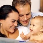 Как правильно общаться с ребенком мужа от первого брака?