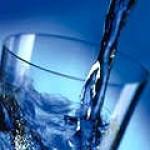 Сколько воды в день необходимо человеку?
