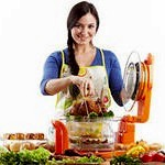 Несколько очень полезных советов, которые помогут на кухне