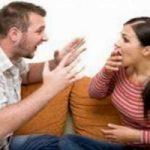Женские привычки, которые очень сильно раздражают мужчин:
