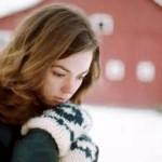 Как преодолеть зимнюю депрессию