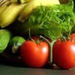 Натуральнее витамины весной