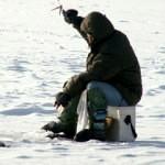 Советы рыболовам для зимней рыбалки