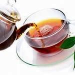 Рецепты летних прохладительных напитков