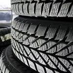 Как правильно зимой хранить летние шины?