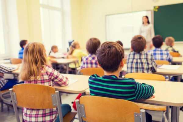 Технология воспитания — это… Понятие, особенности, новые методики, цели и задачи