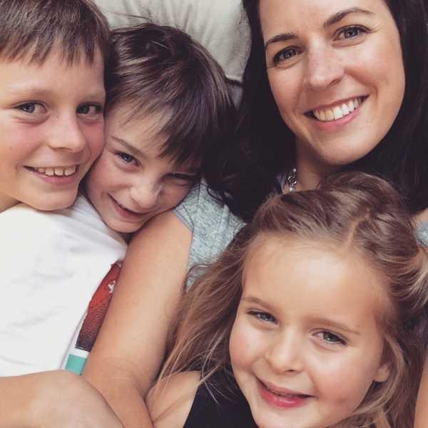 Типы мам: классификация, отношение к воспитанию детей и мнения психологов