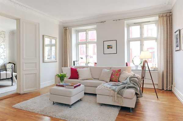 Энергетика дома: как защитить свой дом от негатива