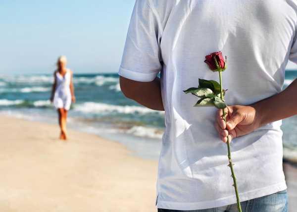 Как понять, стоит ли продолжать знакомство с мужчиной. На что обратить внимание на первом свидании с мужчиной