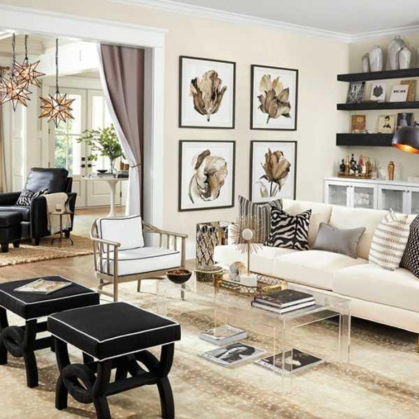Энергетическа обстановка вашего дома: золотые правила