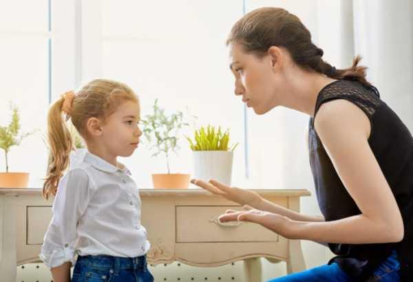 Наказание и поощрение детей в семье: методы, правила воспитания и советы психологов