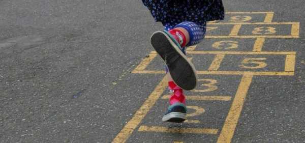 Специфические методы физического воспитания: применение и характеристика