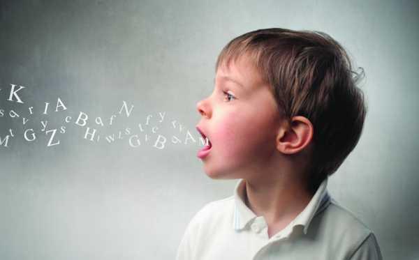 Корковая дизартрия: причины, симптоматика и лечение