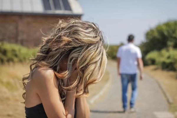 Что делать, если мужчина к вам охладел? Как вернуть любовь мужчины