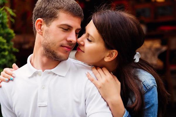 Что не так с девушками, которые страдают от любви. Откуда берется неразделенная любовь