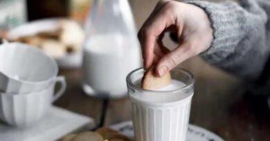 Хрустящее печенье из песочного теста – с разной мукой. Как сделать песочное печенье