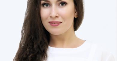 Стресс для кожи: как эмоциональное состояние сказывается на внешности