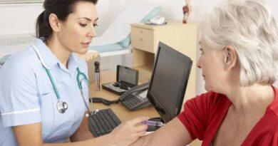 Как провериться на рак всего – и бесплатно. Что показывают анализы на онкомеркеры