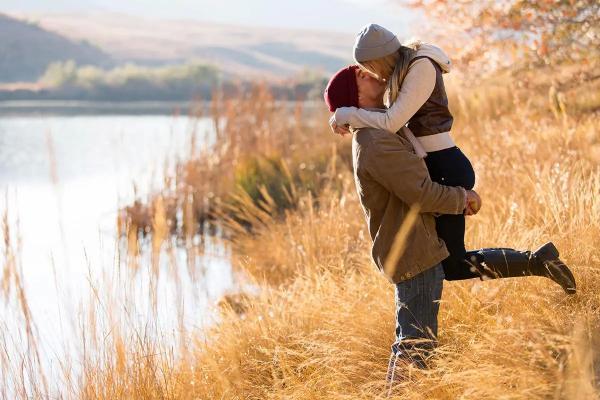 Как научить мужчину угадывать и исполнять ваши желания. Как правильно предъявлять претензии мужчине