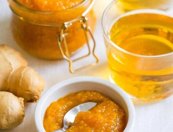 Тыква на десерт: турецкий рецепт и тыквенное варенье. Кабак татлысы, турецкий рецепт