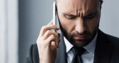 Как сообщать начальнику неприятные новости. Как наладить отношения с начальником