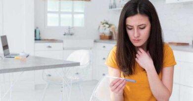 Проблемы беременности: замершая беременность - Kukuriku.ru