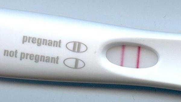 Проблемы беременности: внематочная беременность - Kukuriku.ru