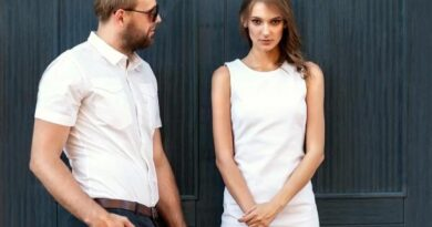 Как распознать токсичные отношения и закончить их. Токсичные отношения с мужчиной