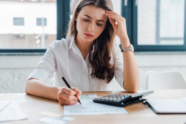 Как погасить кредит, если денег не хватает. Как закрыть все кредиты и кредитки