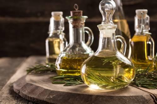 Ученые перечислили болезни, которые возникают по вине соевого масла