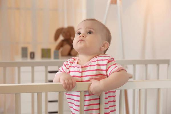 Чем дети-отказники отличаются от тех, за кем с рождения ухаживали мамы. Психология ребенка-отказника